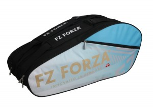 Termobag FZ FORZA Calix Blue