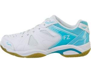 Buty do badmintona FZ FORZA Extremely Women