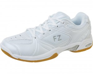 Buty do badmintona FZ FORZA Fierce M