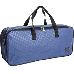 Torba do badmintona FZ Square Blue