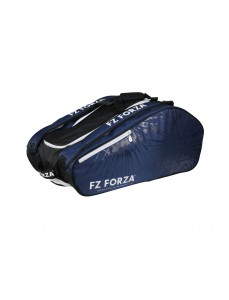 Termobag FZ FORZA Blue Light