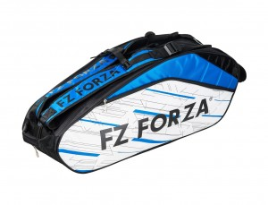 Termobag FZ FORZA Capital